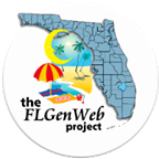 Click for Florida GenWeb