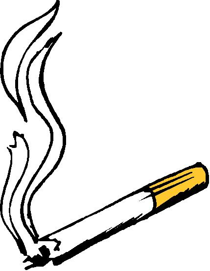 smoking cigarettes operant conditioning How to change behavior: a theoretical overview  operant conditioning is another type of learning process that uses reinforcement or punishment to shape desired .